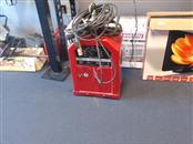 LINCOLN ELECTRIC Wire Feed Welder AC225 GLM